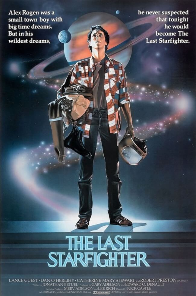 cult 80s movies 11