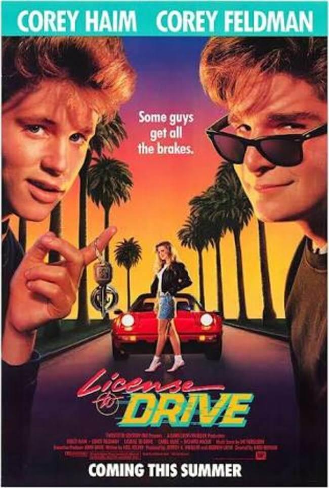 classic 80s movies 3