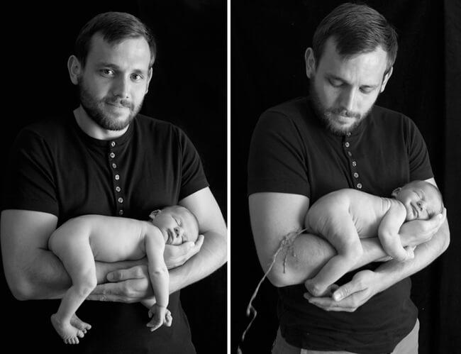 funny baby photos 2