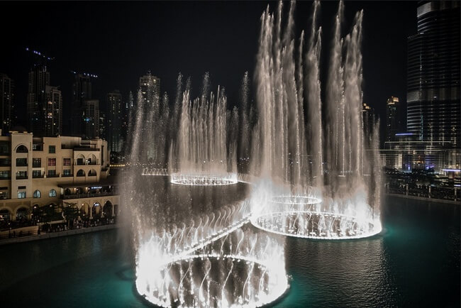 images of fountains 12