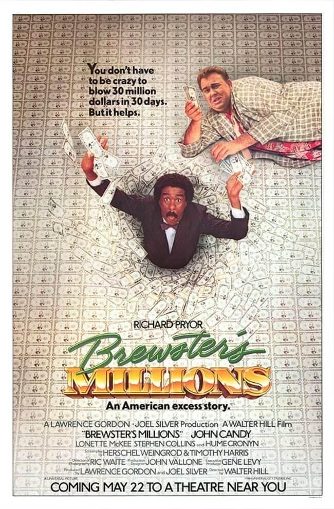 classic 80s movies 4