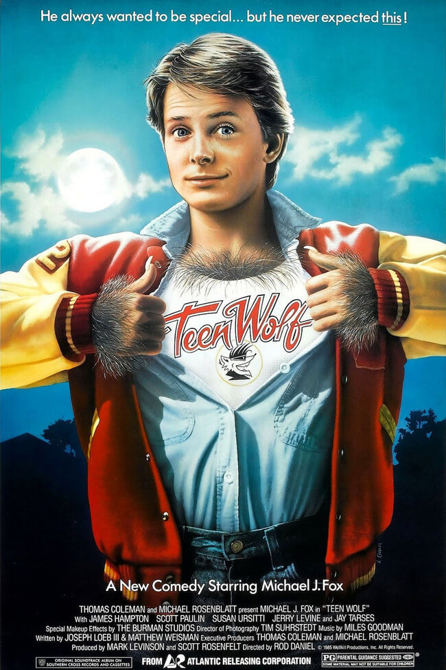 classic 80s movies 14