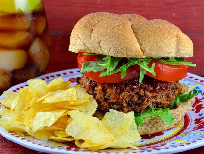 unique burger recipes 11 (1)