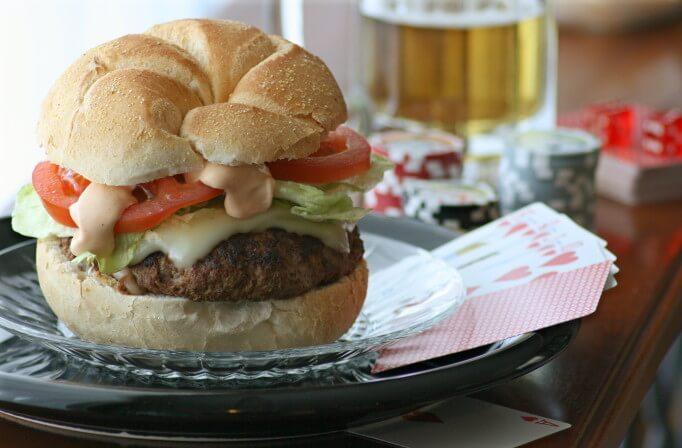 unique burger recipes 13 (1)