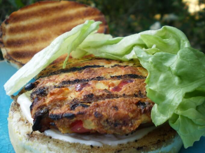 unique burger recipes 15 (1)