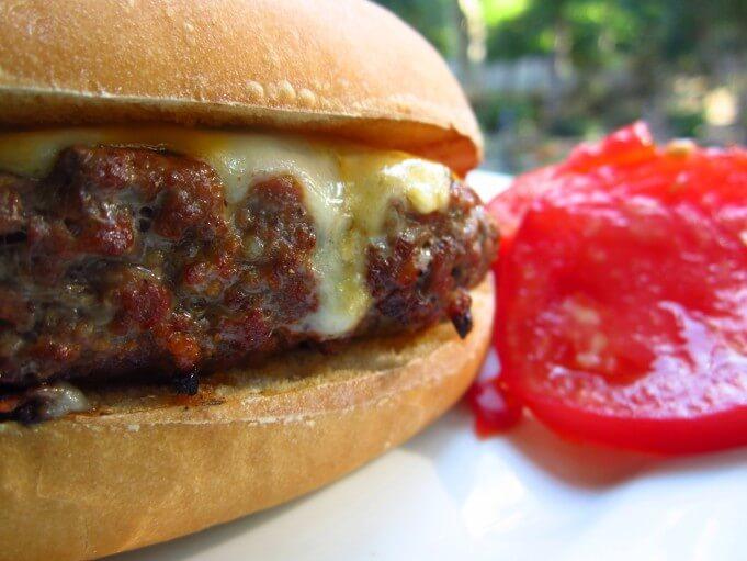 unique burger recipes 16 (1)