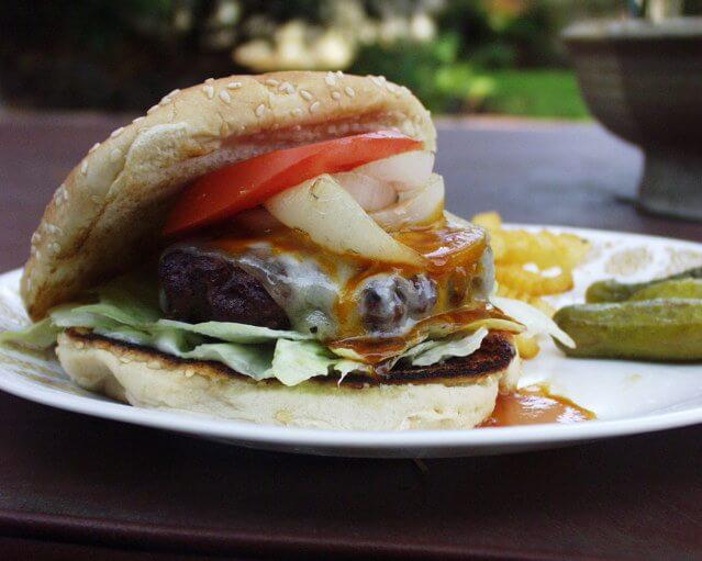 unique burger recipes 18 (1)