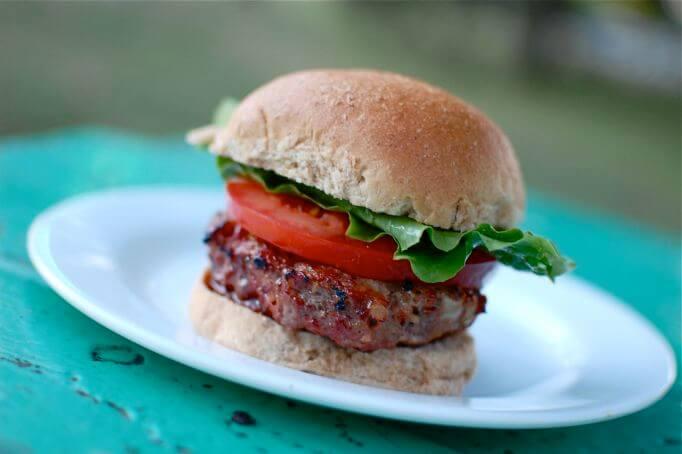 unique burger recipes 19 (1)
