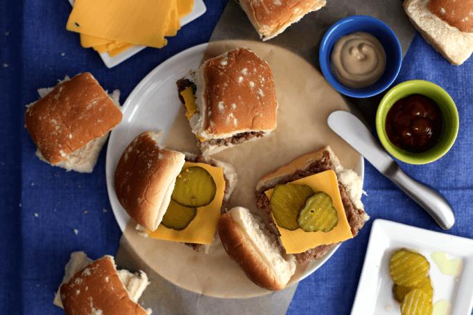 unique burger recipes 2 (1)