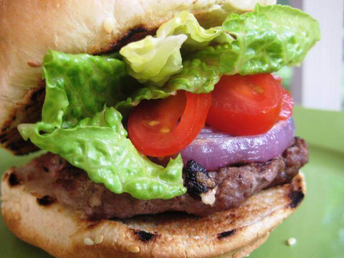 unique burger recipes 35 (1)