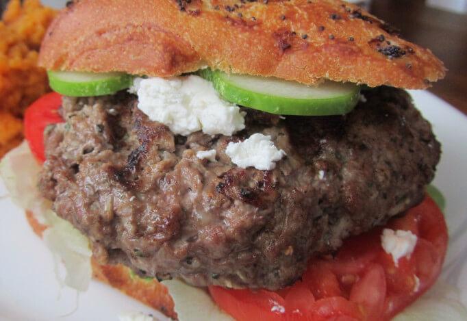 unique burger recipes 36 (1)
