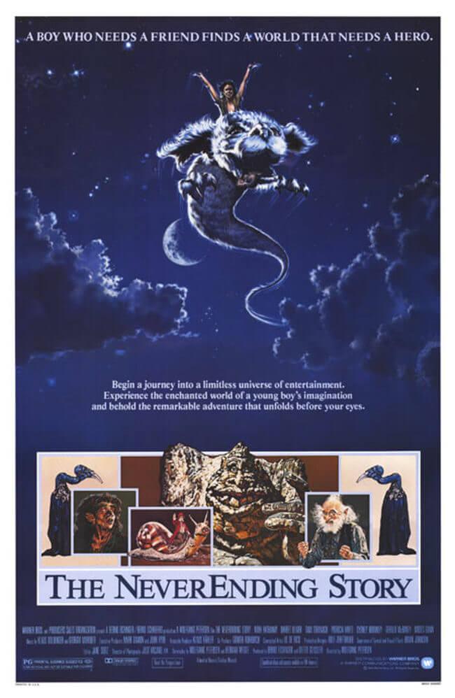 classic 80s movies 16