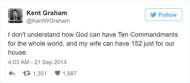 married people 12