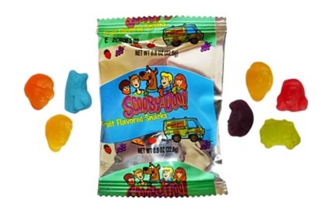 90s snacks 23