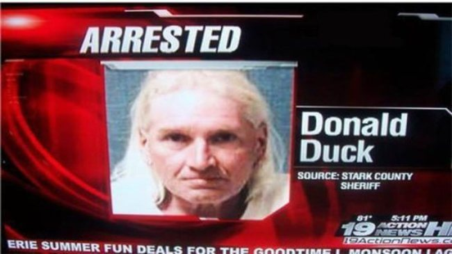 worst names ever 46