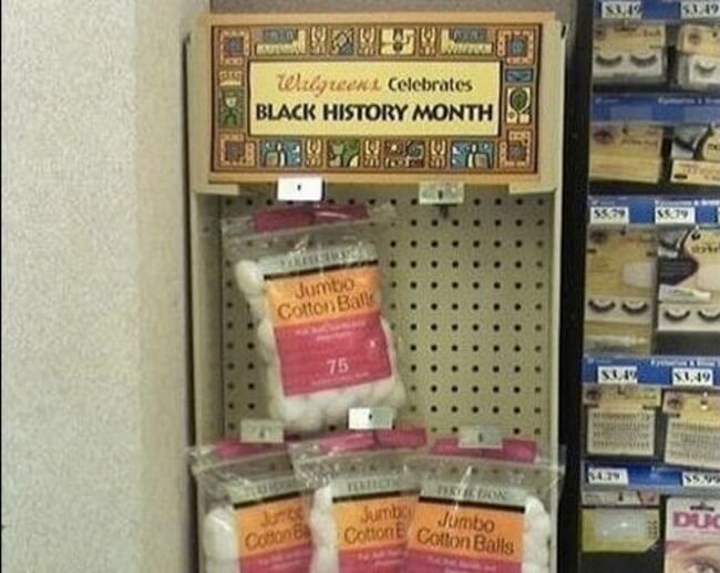 funny racist pictures 13