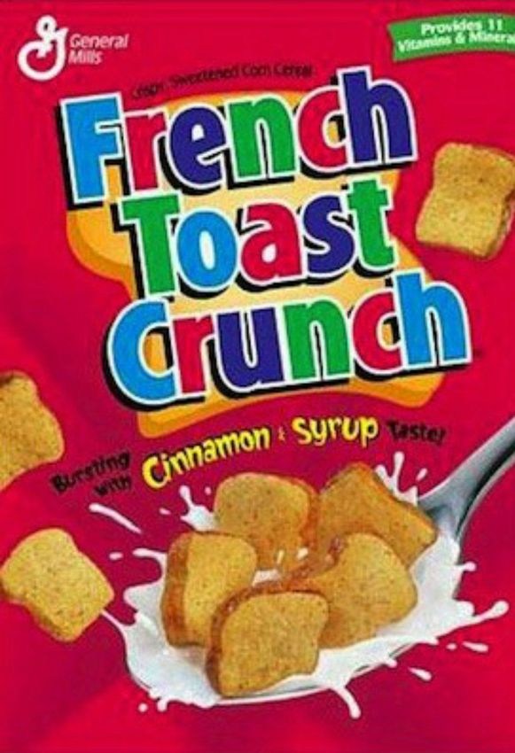 genral mills flop jet 24 Find helpful customer reviews and review ratings for general mills, peanut butter toast  general mills' cinnamon  but i think this is the biggest cereal flop .