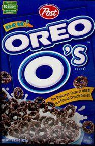 90s snacks 6
