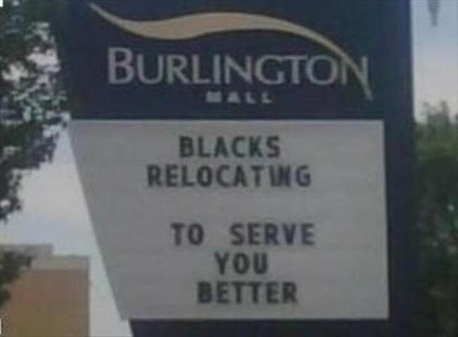 funny racist pictures 22