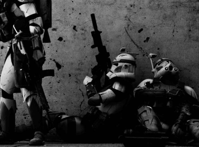 funny stormtrooper pics 4