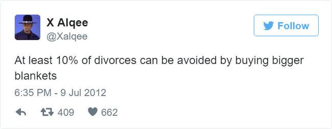 married people 46