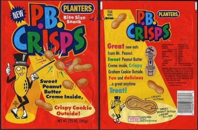 90s snacks 18