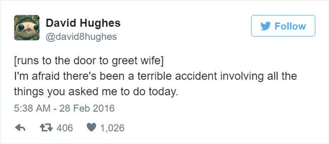 married people 21