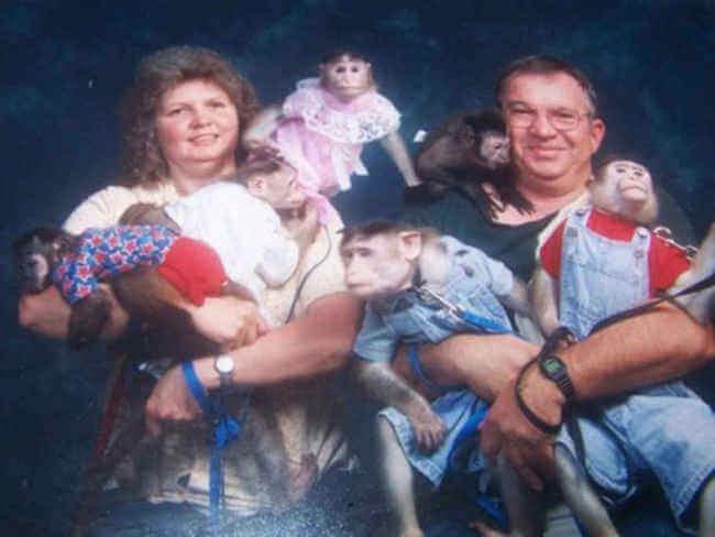 funny Family Photos 17