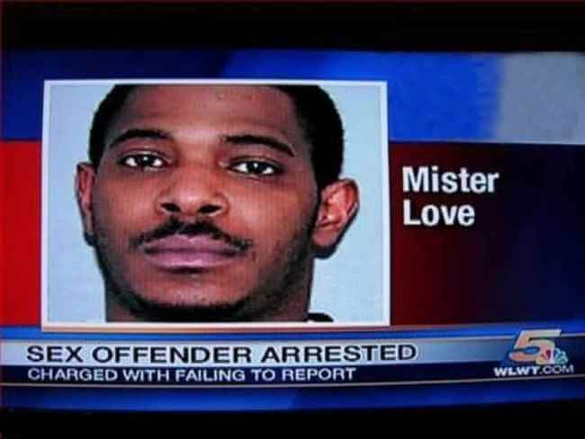 funny inappropriate names 31