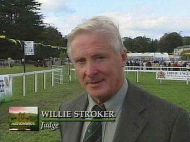 funny inappropriate names 32