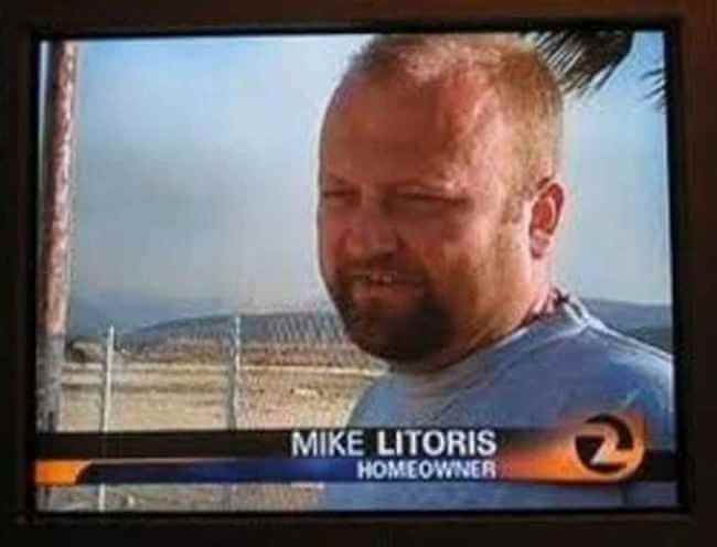 funny people names 20