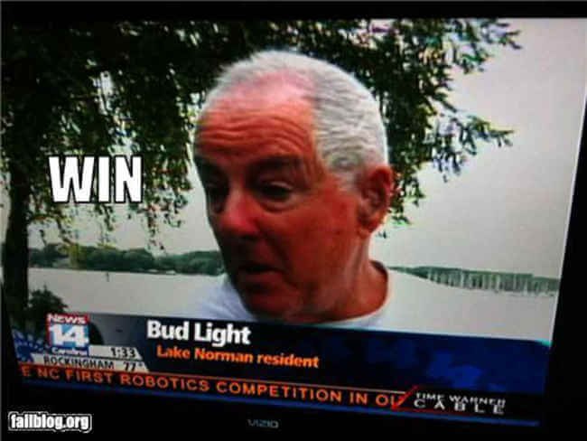 funniest names 42