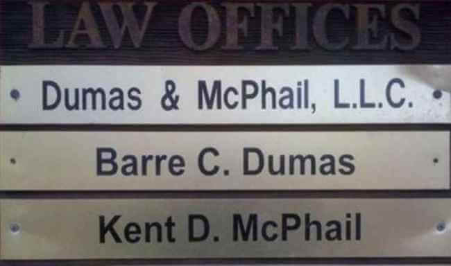 funniest names 43