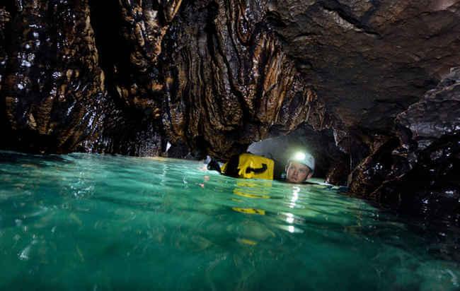 robbie shone cave pictures 16