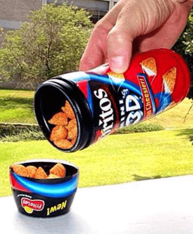 90s snacks 14