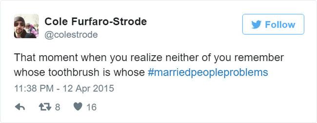 married people 55