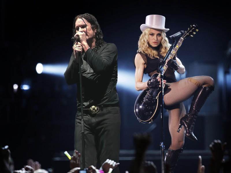 Ozzy_Osbourne_in_duetto_con_Madonna