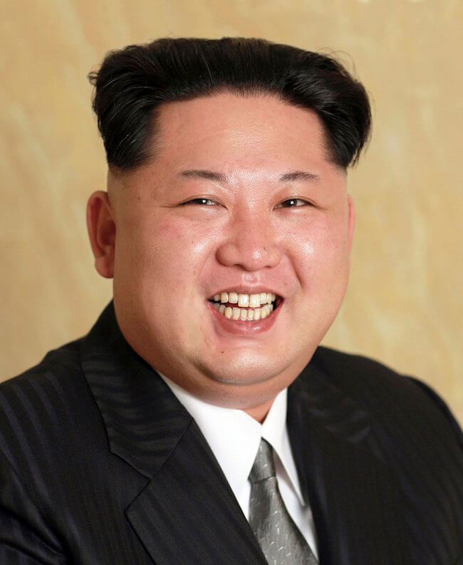 Photoshop-This-Newly-Released-Untouched-Portrait-Of-Kim-Jong-Un-5738a135a05a6 (1)