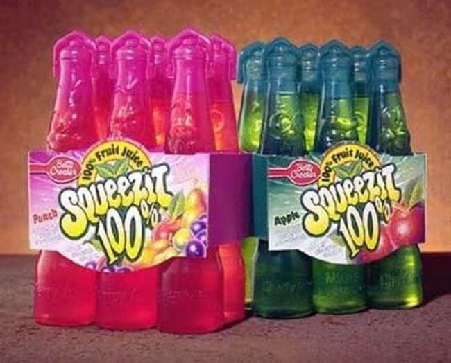 90s snacks 3