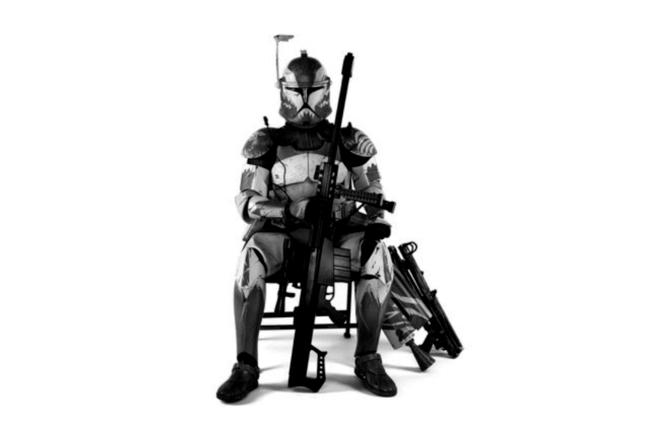 funny stormtrooper pics 3