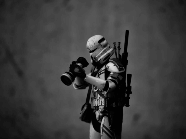 funny stormtrooper pics 7