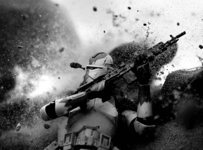 funny stormtrooper pics 5