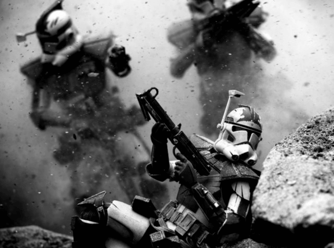 funny stormtrooper pics 6