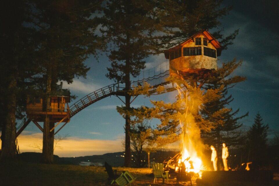 Cool Tree House 2 (1)