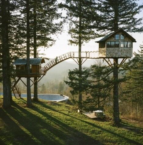 awesome tree house 3 (1)