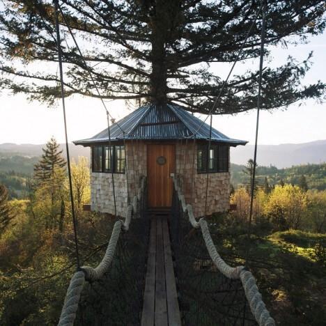 awesome tree house 4 (1)