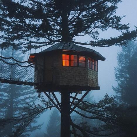 cool tree house 7 (1)