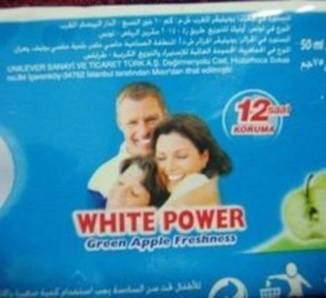 funny racist pictures 28