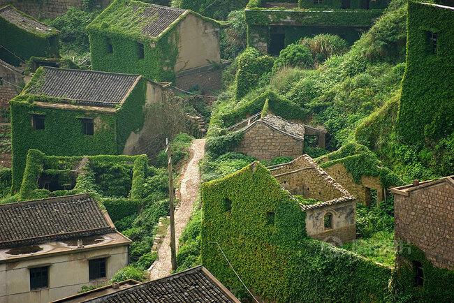 Fairy Tale Villages 11