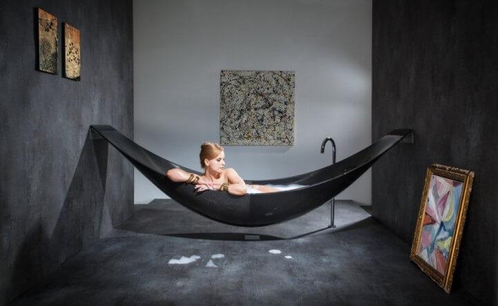 floating hammock bathtub (1)